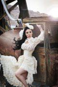 elvira_skirt_cream_lace_gypsy_top_cream_lace_1