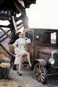 elvira_skirt_cream_lace_gypsy_top_cream_lace_3__1