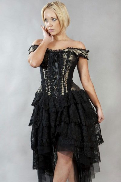 ophelie-victorian-vintage-corset-dress-in-gold-king-brocade