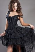 ophelie-vintage-corset-dress-in-black-taffeta