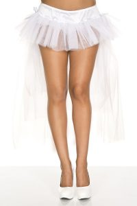 746-white-front_1