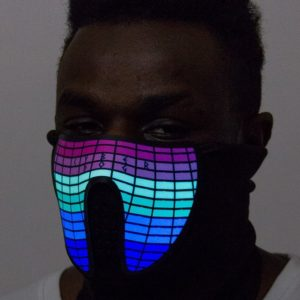 multicolour_mask_2_1024x1024 (2)